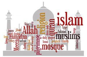 Ramadan Turkey islam