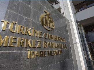 Turkey central bank