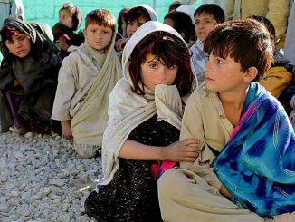 turkey_afghanistan_immigration